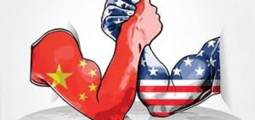 China EUA Monitor 31.01.2017