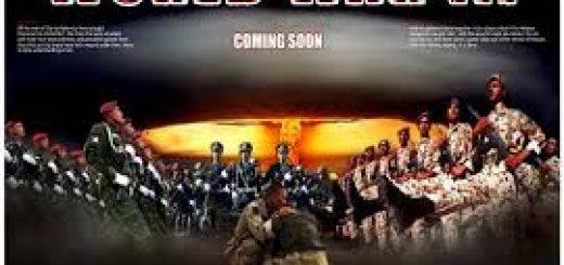 Guerra comercial El ABC 10.02.2017