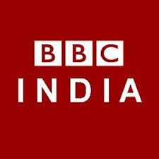 News nro 30 India Principal