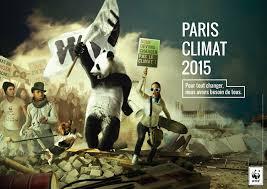 Acuerdo-Paris-Monitor-09.02.2015