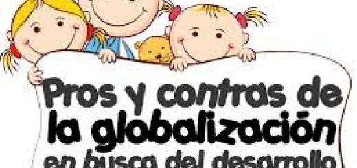 Globalizacion Pros HBR El ABC 02.03.2017