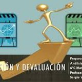 Devaluacion e Inflacion El ABC 18.04.2017