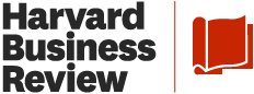 Harvard Business Review Monitor 07.04.2017
