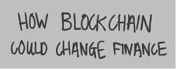 blockchain 32 principal